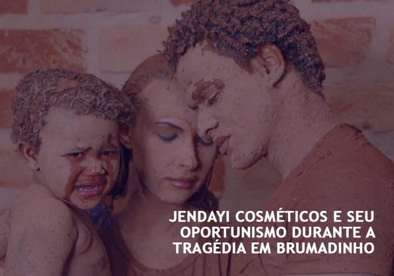 jendayi cosmeticos2