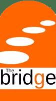 Guisborough Bridge Association logo
