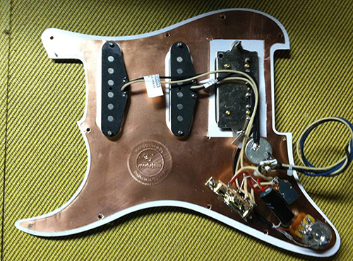 wiring diagram stratocaster hss wiring diagram mexican start wiring diagram printable