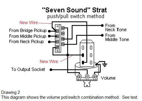 7 way pickup wiring  another blog about wiring diagram •
