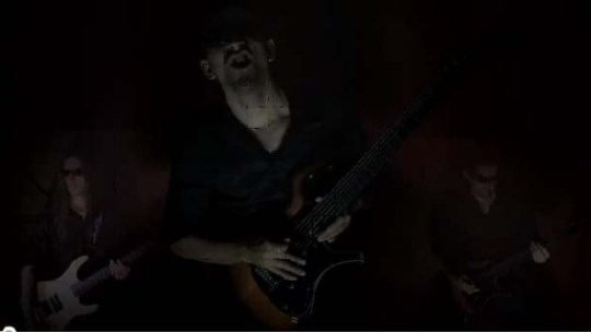 Video lezioni: Guitarmasterclass.net