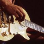 Lezione di Chitarra Fingerstyle: arpeggio ascendente