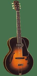 Gibson_ES-150