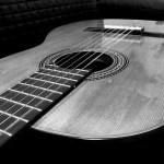 Perchè e come iniziare a suonare la chitarra classica?
