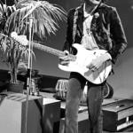 Hey Joe – Jimi Hendrix