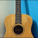 Brani facili per chitarra classica: <br/>Sagreras – Studio n. 48