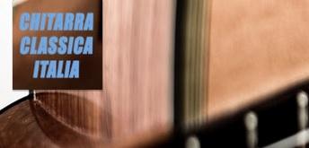 Nasce il canale Chitarra Classica Italia su You Tube
