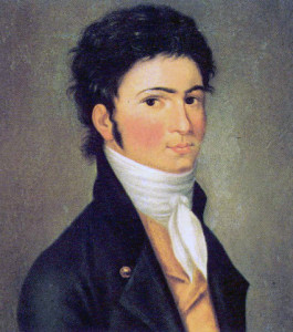 """Chitarra CLassica: """"Per Elisa"""" di Beethoven un pò Spagnola"""