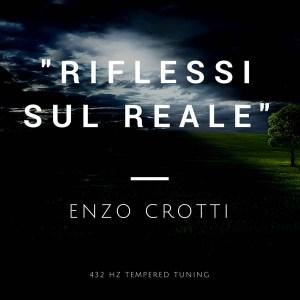 riflessi sul reale di Enzo Crotti