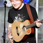 Shape of You – Accordi facili per chitarra e tutorial