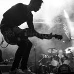 Riff facili di chitarra Rock
