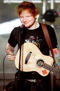Perfect - Ed Sheeran - Chitarra fingerstyle