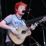 I See Fire – Ed Sheeran – Chitarra Fingerstyle – Lezioni e Tutorial