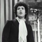 Chitarra facile: <br>Emozioni di Lucio Battisti