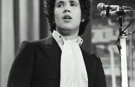 Chitarra facile: Emozioni di Lucio Battisti