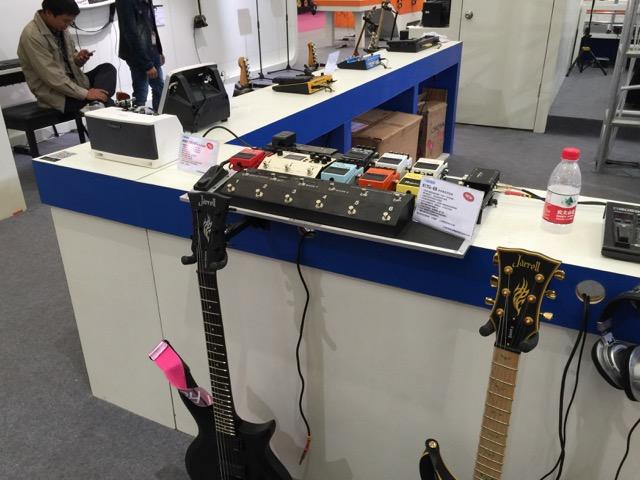 MusicChina2015_ - 12