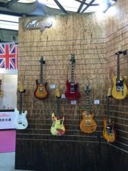 MusicChina2015_ - 17