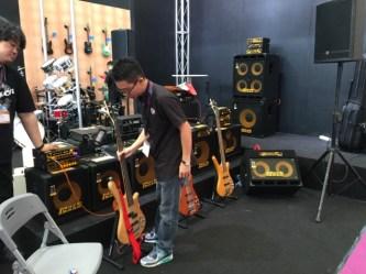 MusicChina2015_II_ - 11