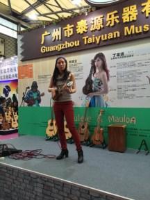 MusicChina2015_II_ - 15