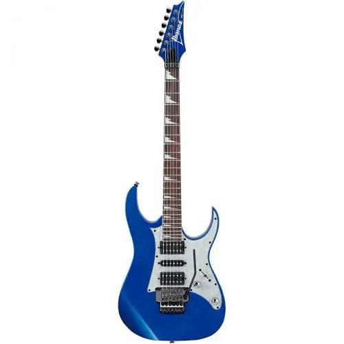 The 10 Best Beginner Electric Guitars