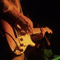 Le guitariste le plus rapide du monde... s'appelle Sergiy Putyatov