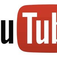 La chaîne YouTube de Guitare Facile