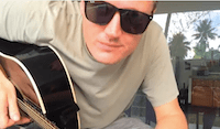 Pierre-blog-guitare-facile