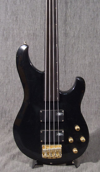 Ibanez Occasion Guitare Village Bass Guitares Basses D