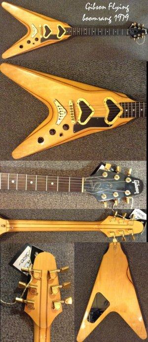 Epiphone junior electric guitar 'fender baja used guitar uk    epiphone junior guitar review'