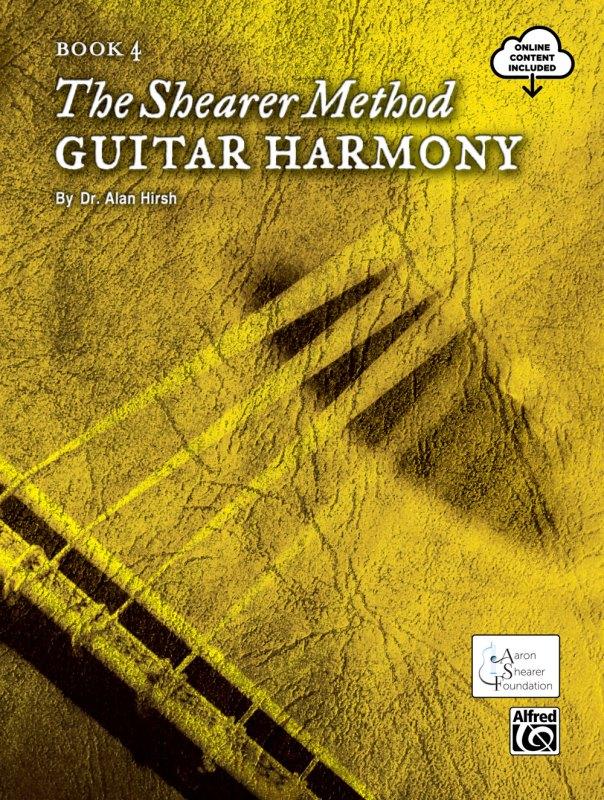Guitar Ensemble Music