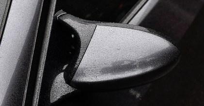 –為雨而生– BMW E92 M3 深灰 拍攝分享