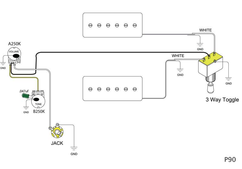 Gfs Kwikplug Wiring Diagram Com