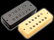GFS Guitar Pickups