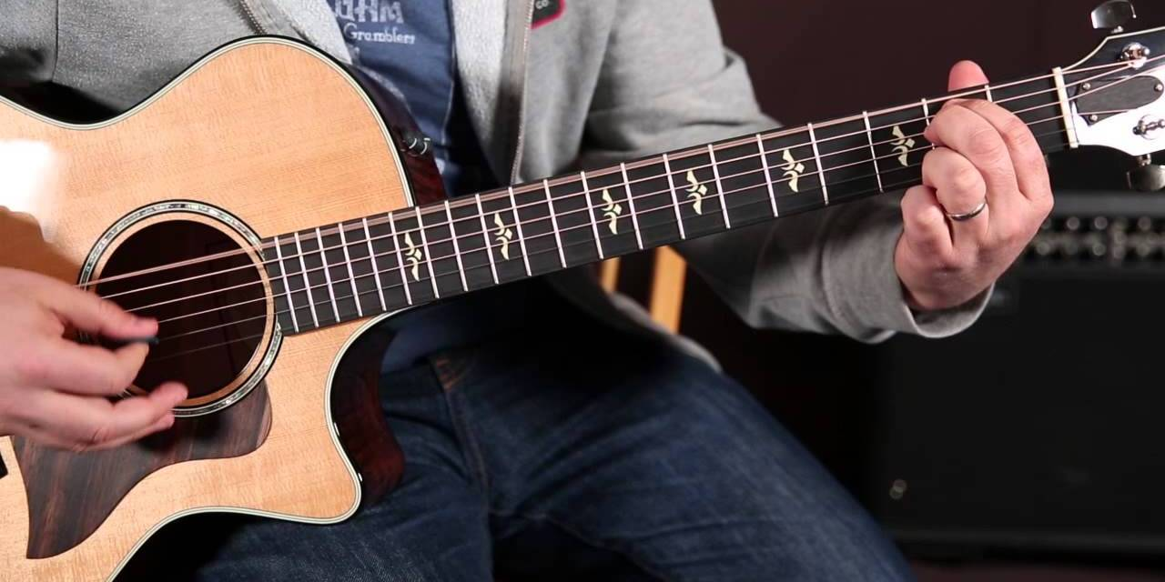 Marty Robbins El Paso Chords Easy Acoustic Songs For Guitar