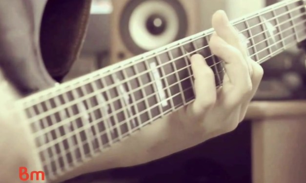 guitar chord | Guitar Grotto