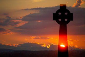 cruz-celta.jpg