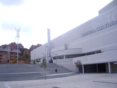 centro-cultural.jpg