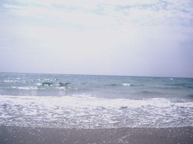 el-mar.jpg