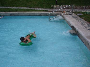 albert-piscina.jpg