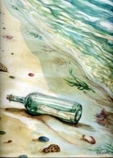 mensaje-en-una-botella.jpg