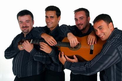 imagen-cuarteto-terpsicore-pagina-inicio.jpg