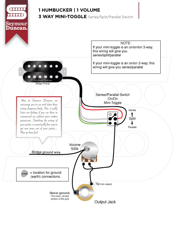 SeymourDuncan_1H_1V_mtSSP?resize\\\\\\=612%2C792 100 [ how to wire a two ] how to install a 3 way switch option  at reclaimingppi.co