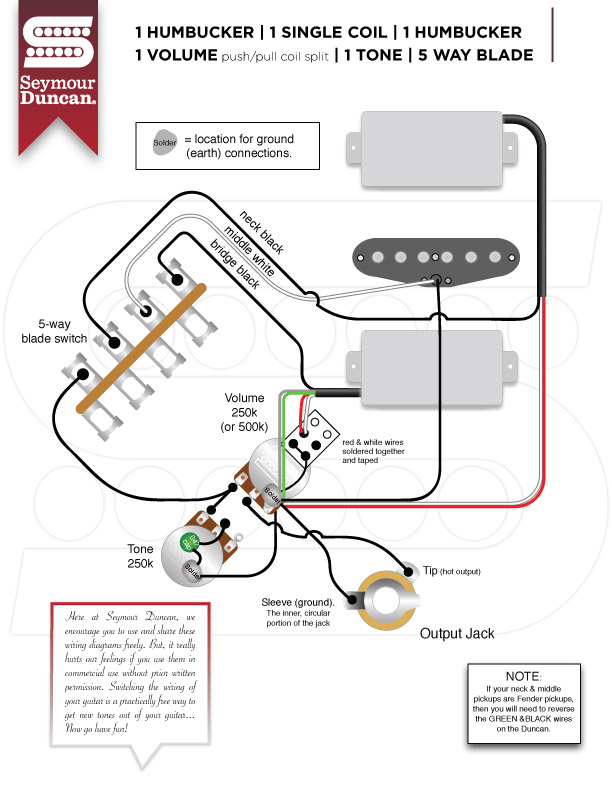 SeymourDuncan_HSH_5W_1VppSPL_1T strat hsh wiring diagram wiring diagrams longlifeenergyenzymes com hsh super switch wiring diagram at n-0.co