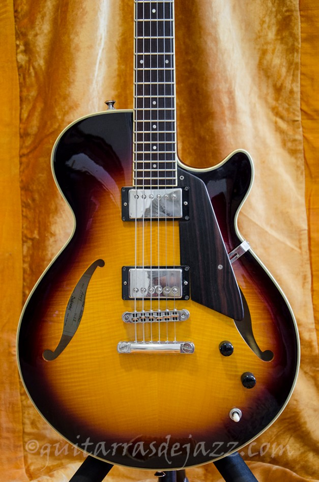 sadowsky-semi-hollow-05