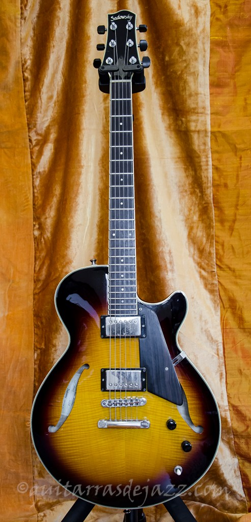 sadowsky-semi-hollow-1