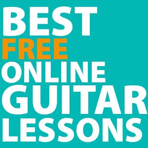 Best Online Guitar Lessons - [ Top 2020 Training Websites Reviewed ] -