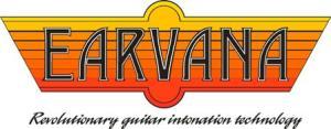 earvana logo