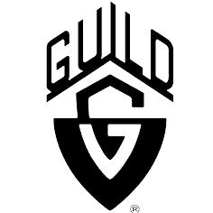 We Currently Provide Warranty Service For Taylor Guild Cordoba Takamine ESP LTD Hagstrom Warwick Washburn Dean Luna And Parker Guitars