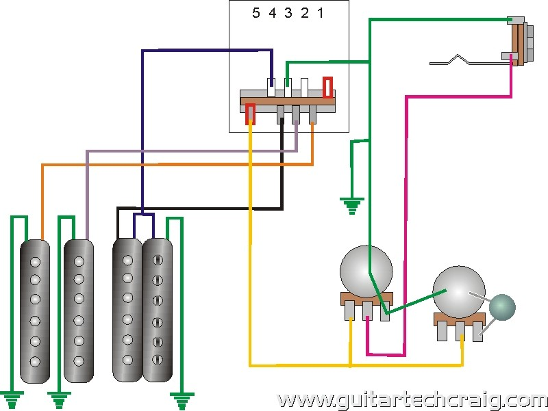 tech24 bpc 1 dual fuel control wiring diagram wiring automotive wiring bpc-1 dual fuel control wiring diagram at gsmx.co