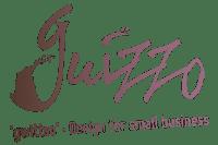 Guizzo Logo